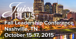 Fall Leadership Conference @ Nashville | Tennessee | United States
