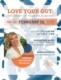 Love Your Gut - Staci Joy